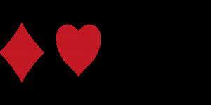 Annoncez gratuitement vos concours de belote sur notre sites de petites annonces spécialisées.