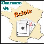 logo du site de petites annonces gratuites de concours de belote