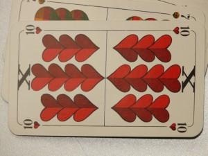 Concours de belote en vendée 85