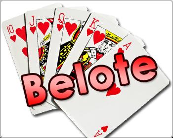 Logo-Belote