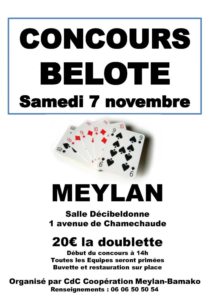 affiche_belote-ads2