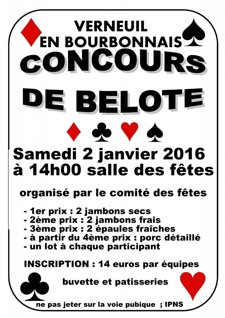 affiche-concours-belote-VERNEUIL (2)