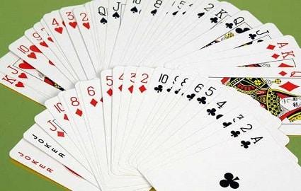 jeu-de-cartes1